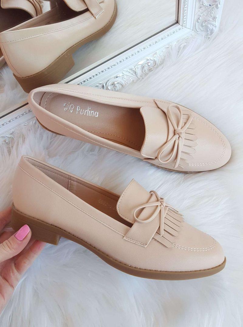 sieviešu balerīnas, sieviešu apavi internetā, purlina apavi, stilīgi sieviešu apavi, laiviņas,