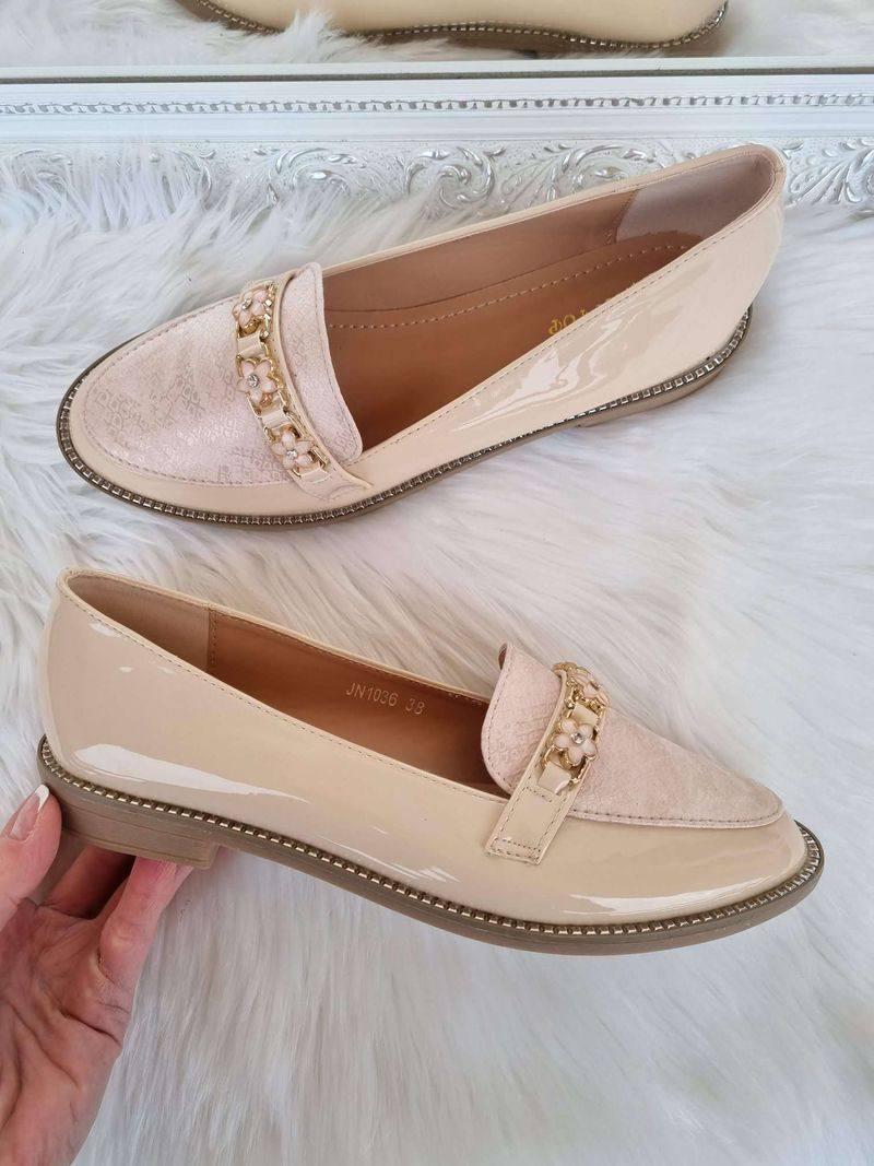 sieviešu kurpes, sieviešu apavi, klasiskie sieviešu apavi, apavi online, ātra piegāde visā latvijā,