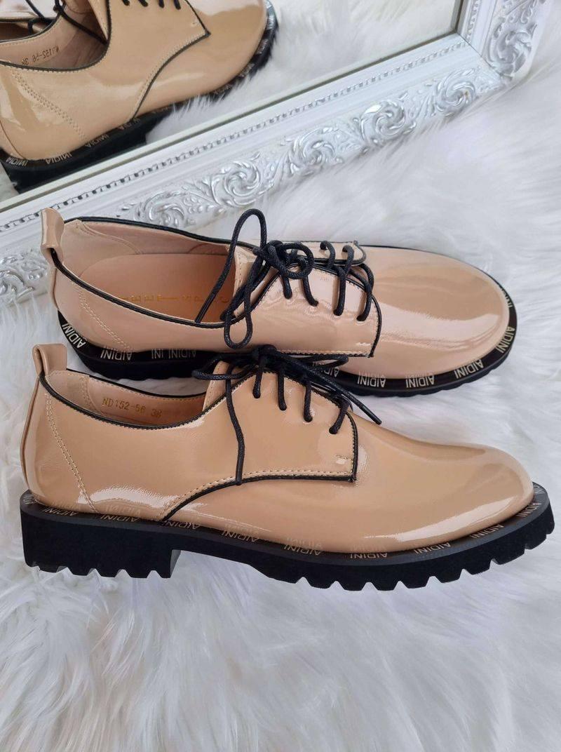 sieviešu šņorkurpes, sieviešu slēgtās kurpes, pavasara apavi sievietēm, lili apavi, sieviešu apavi internetā,