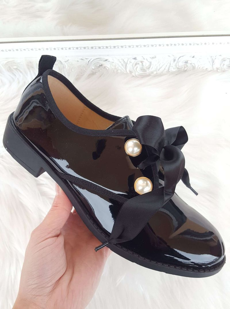 sieviešu šņorkurpes, sieviešu apavi internetā, sieviešu apavu interneta veikals, lili apavi, sieviešu kurpes,