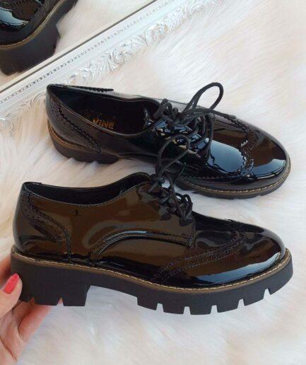 sieviešu šņorkurpes, sleģtās kurpes, pavasara apavi sievietēm, sieviešu apavi internetā,