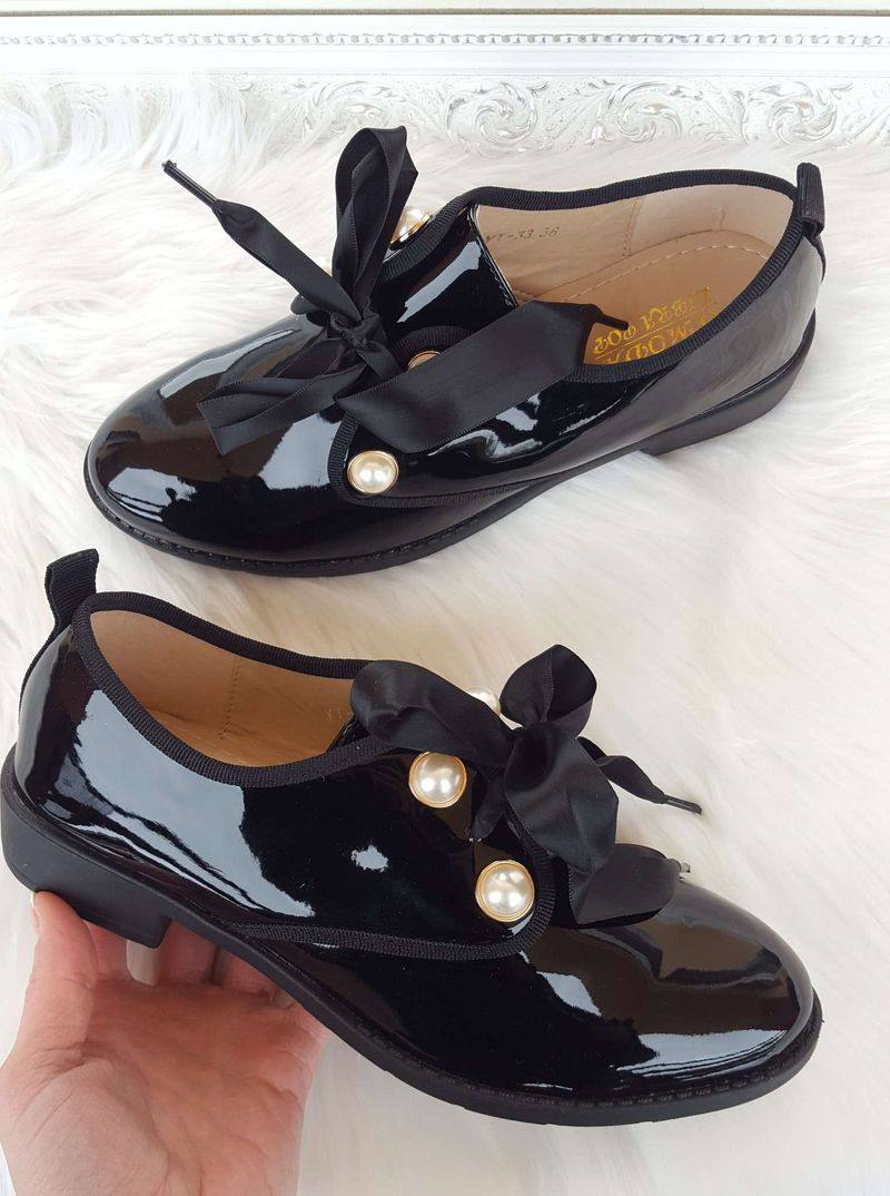 sieviešu šņorkurpes, lēti sieviešu apavi internetā, laka kurpes, lili apavi, ātra piegāde,
