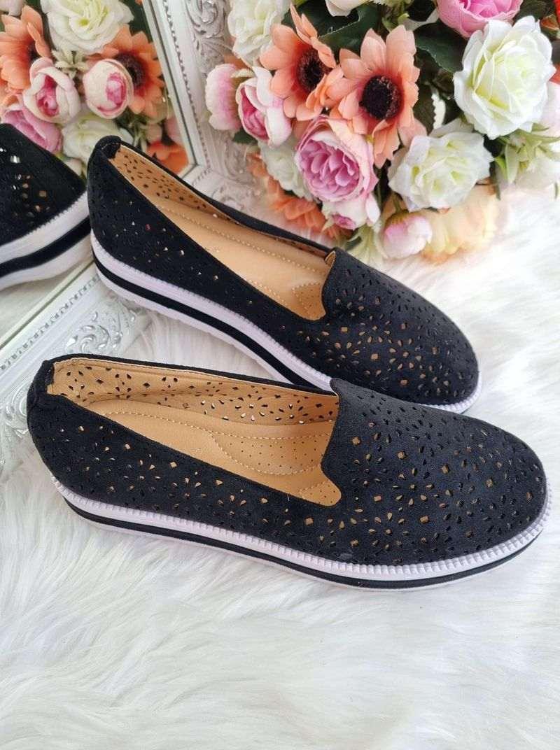 apavi sievietēm, pavasara kurpes sievietēm vasaras kurpes, slēgtās kurpes sievietēm,
