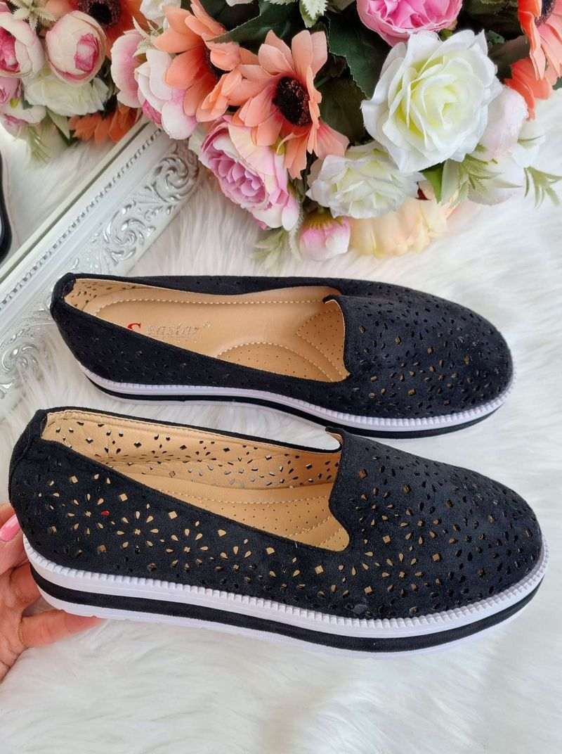 sieviešu pavasara apavi, vasaras kurpes, apavi liliapavi, slēgtās kurpes,