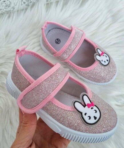 apavi bērniem, meiteņu kedas, meiteņu čībiņas, viegli apavi bērniem, brīvā laika apavi bērniem,