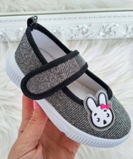 apavi liliapavi, bērnu apavi internetā, meiteņu kedas, tekstila apavi bērniem, bērnu apavi,