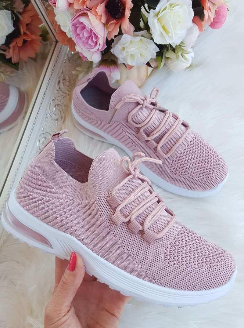 brīvā laika apavi, apavi sievietēm, apavi liliapavi, botas, tekstila apavi, apavi,