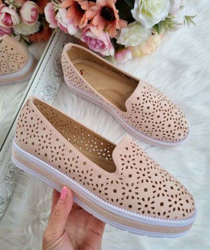 sieviešu kurpes, vasaras kurpes sievietēm, stilīgas sieviešu kurpes, apavi liliapavi,