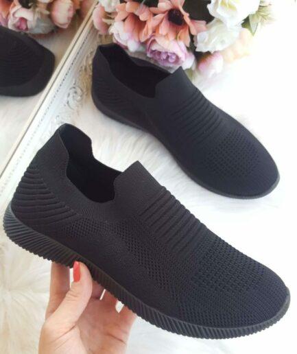 apavi, apavi sievietēm, lielaka izmēra apavi sievietēm, brīvā laika apavi, lielie izmēri 41-42-43-44,