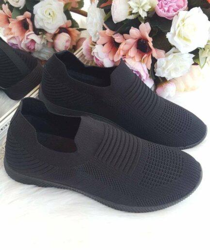 brīvā laika apavi, lielāka izmēra apavi sievietēm, apavi lielie izmēri, lielie izmēri 41-42-43-44,