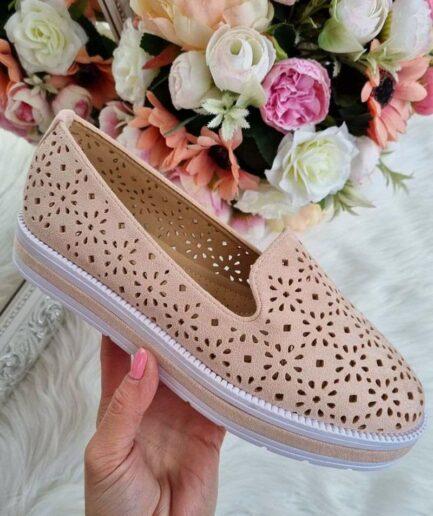 apavi liliapavi, slēgtās vasaras kurpes, sieviešu apavi pavasarim, apavi internetā,