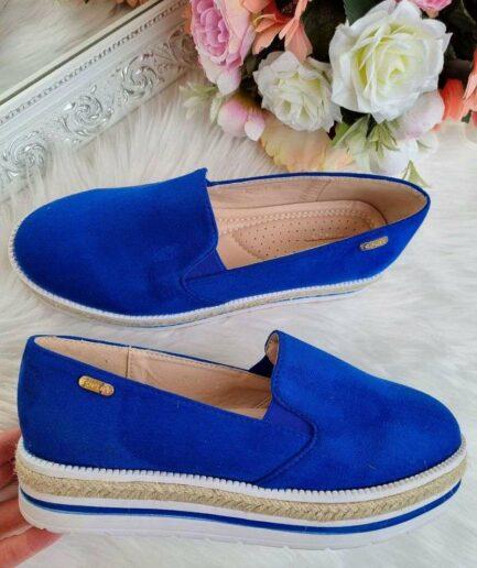 sieviešu pavasara kurpes, sieviešu apavi pavasarim, kurpes-slēgtās kurpes, apavi internetā,