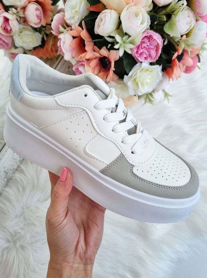 apavi sievietēm, brīvā laika apavi, sieviešu kedas, pavasara apavi sievietēm, sieviešu apavi online, apavi,