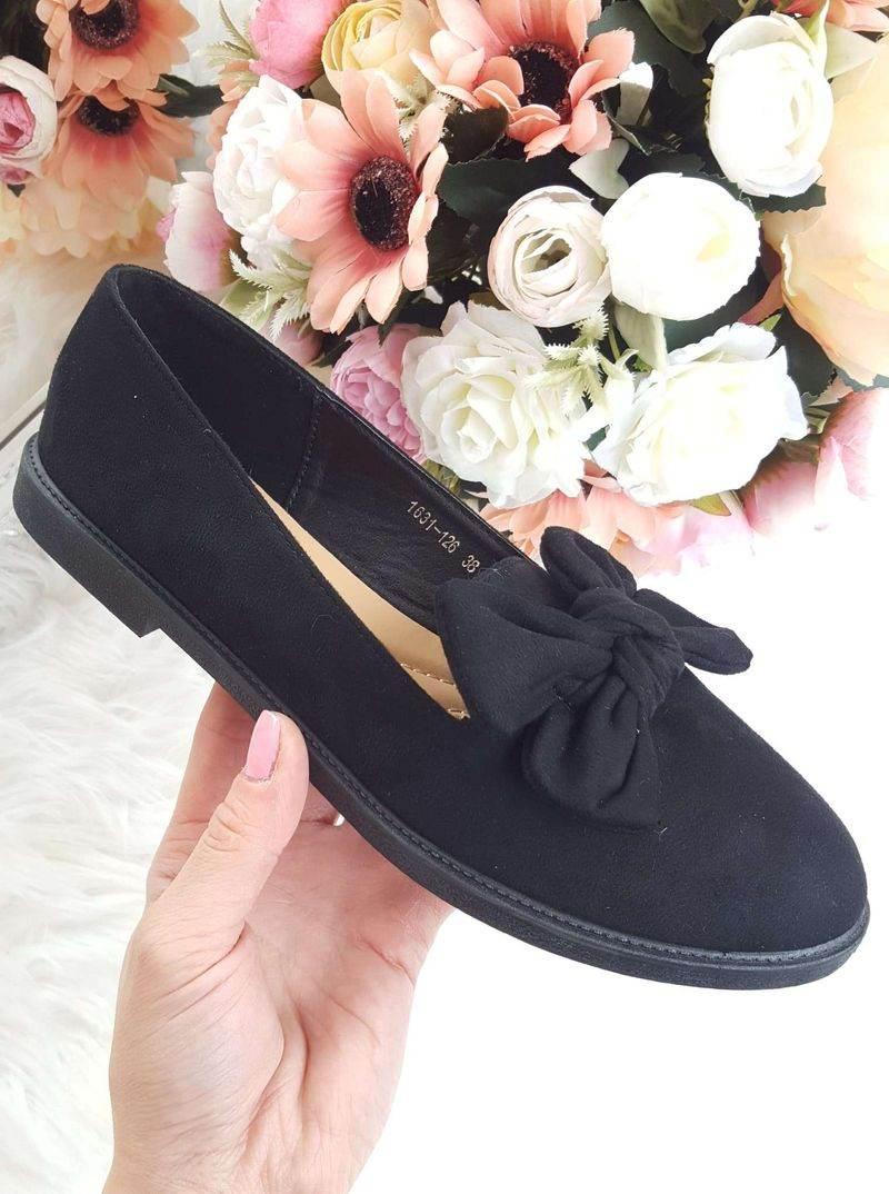 balerīnas apavi, sieviešu apavi balerīnas, sieviešu apavi internetā,