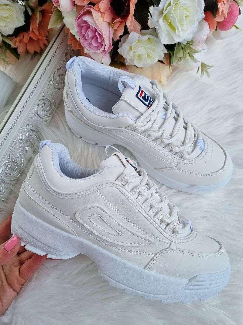 baltas botas, sieviešu brīvā laika apavi, botes sievietēm, apavi internetā,