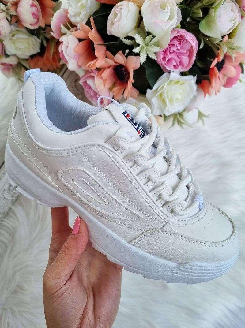 baltas botas sievietēm, stilīgas baltas botes, apavi internetā, apavi,