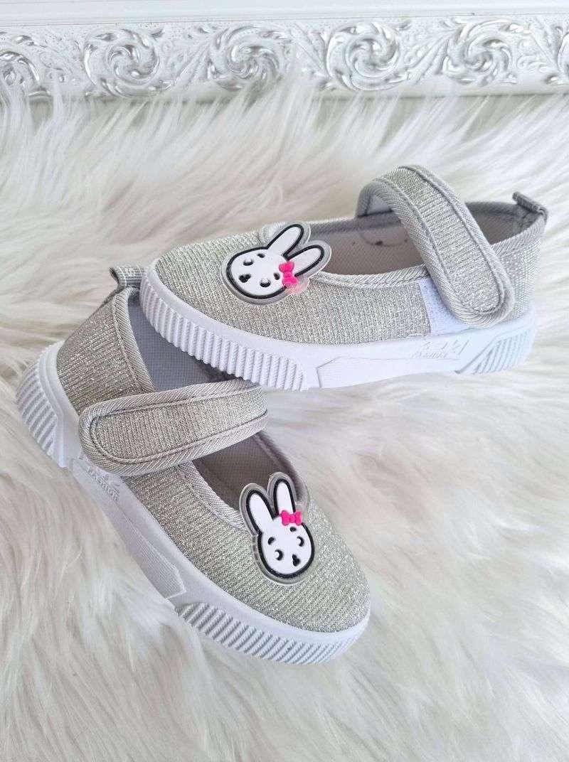 bērnu apavi, meitenu kedas, l\\eti bērnu apavi internetā, liliapavi apavi,