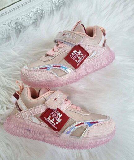 bērnu apavi, meiteņu botes ar led gaismiņām, meiteņu botas, bērnu apavi internetā,