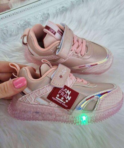 meiteņu botes ar led gaismiņā, apavi bērniem, meiteņu botas, bērnu apavi internetā,