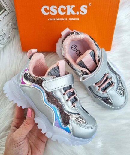 bērnu botas ar led gaismiņām, meiteņu botas, pavasara apavi bērniem, bērnu apavi internetā, apavi online bērniem, apavi,