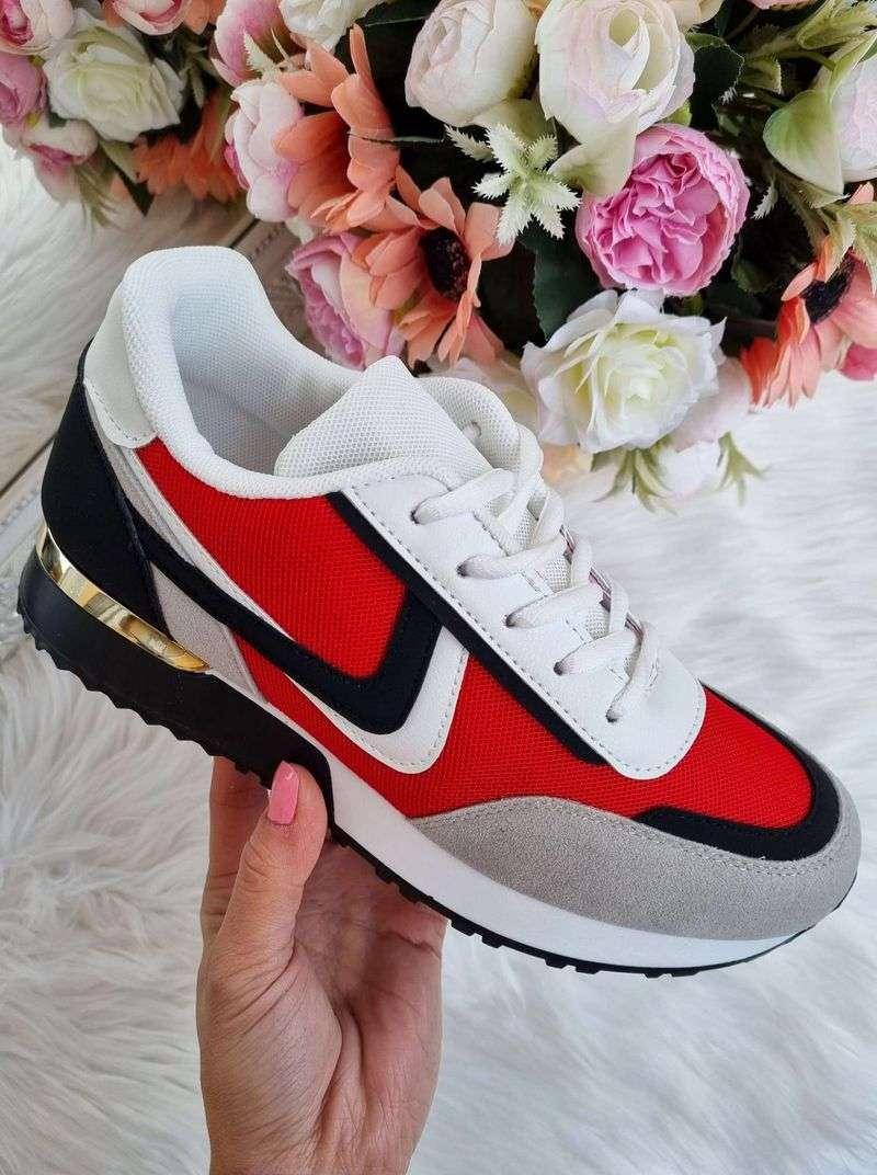 botas, apavi liliapavi,