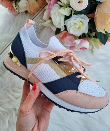 sieviešu botas, sieviešu brīvā laika apavi, sieviešu apavi internetā,