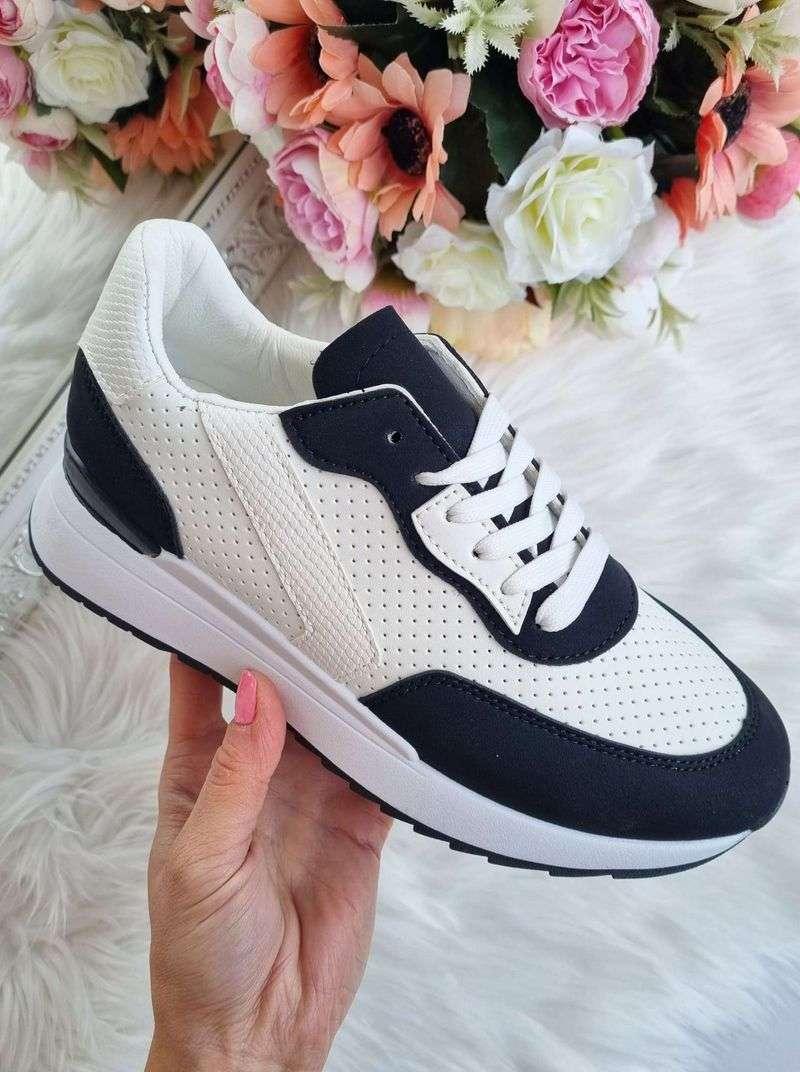 brīvā laika apavi, sieviešu botas, sieviešu apavi internetā, apavi-liliapavi,