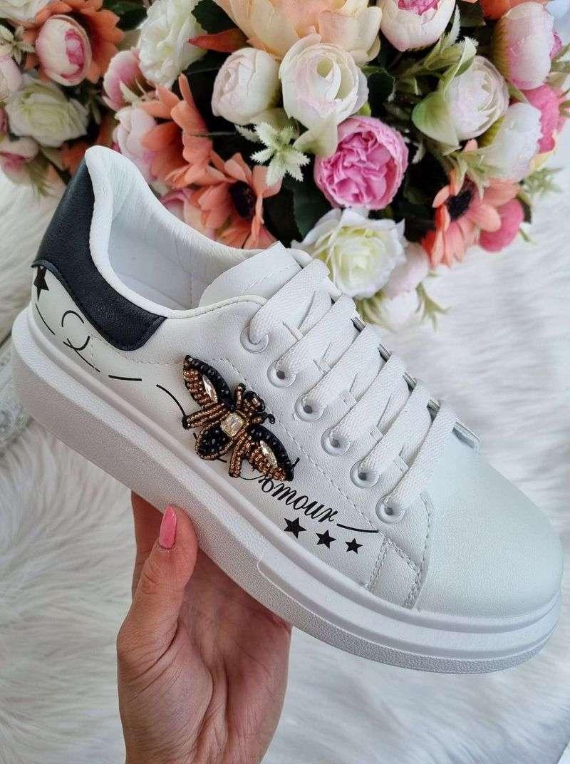 sieviešu apavi,