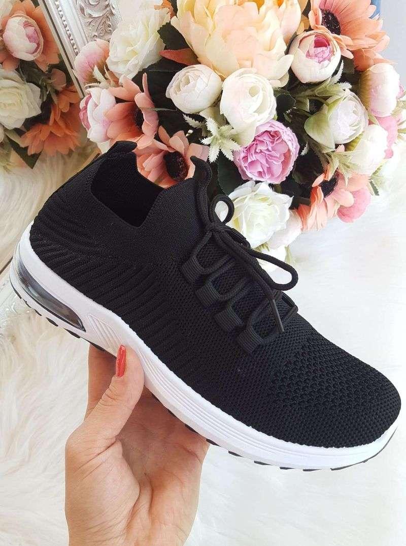 brīvā laika apavi sievietēm, tekstila apavi, botas, apavi liliapavi, sieviešu apavi internetā,