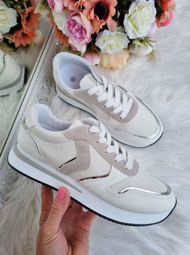 brīvā laika apavi, sieviešu botas, baltas sieviešu botes, sieviešu apavi internetā, pirkt online, apavi sievietēm,