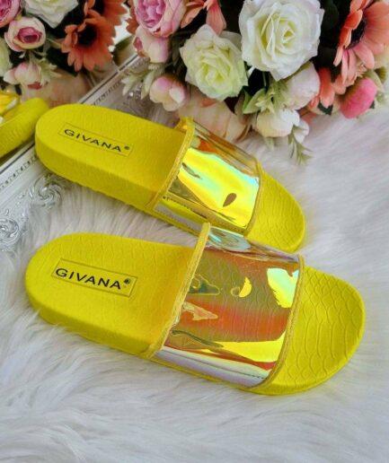 sieviešu vasaras iesļūcenes, vasaras sandales sievietēm, sieviešu basenes iešļūcenes, apavi online,