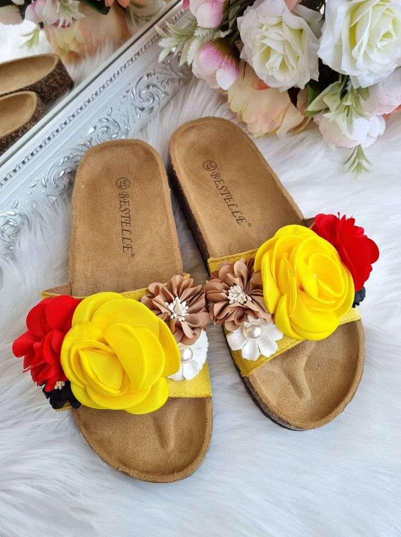 sieviešu iešļūcenes, sieviešu vasaras sandales, sieviešu apavi internetā, apavi sievietēm,