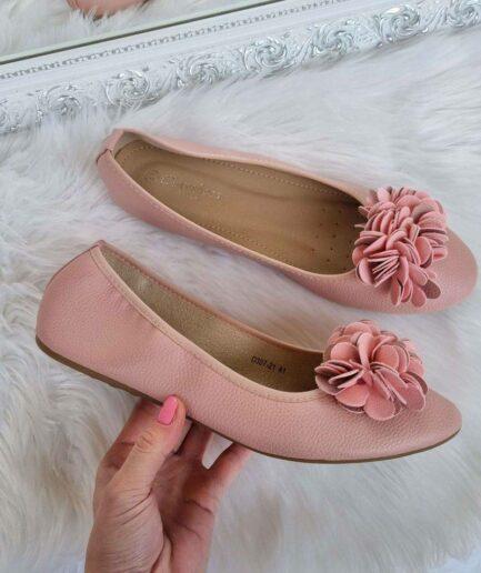 liela izmēra apavi sievietēm, sieviešu lielo izmēru apavi, lielo izmēru balerīnas, apavi, apavi sievietēm,