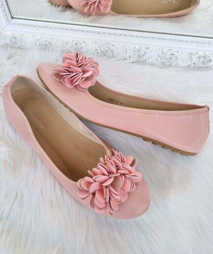 lielāka izmēra apavi sievietēm 40+ , lielo izmēru balerīnas, lielie izmēri 41-42-43-44 , apavi,