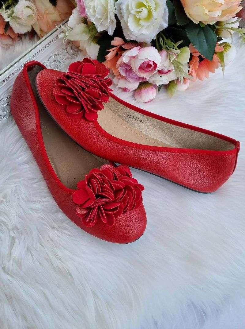 lielo izmēru apavi sievietēm, lielo izmēru balerīnas, lielāka izmēra apavi sievietēm 40 pluss, apavi,