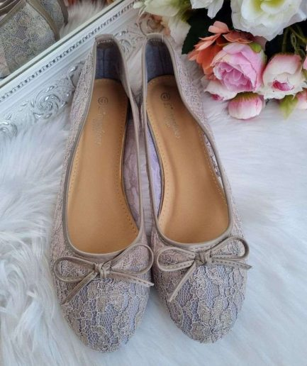 lielo izmēru balerīnas, lielie izmēri 41-42-43-44, liela izmēra apavi, apavi, apavi 40 pluss,