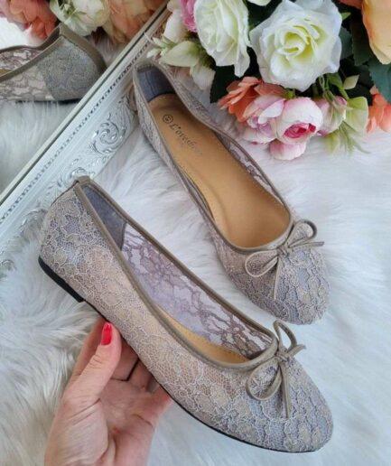 lielo izmēru balerīnas, lielie izmēri 41-42-43-44, liela izmēra apavi sievietēm, apavi 40 pluss, apavi,