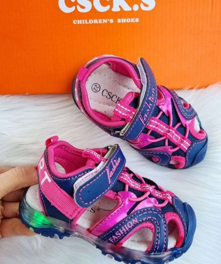 bērnu apavi, meiteņu sandales ar led gaismiņām, apavi bērniem, bērnu apavi internetā, apavi bērnu,