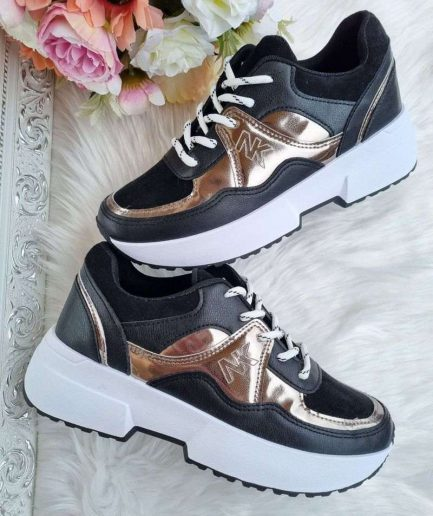 botas, melnas sieviešu botas, brīvā laika apavi, apavi liliapavi,
