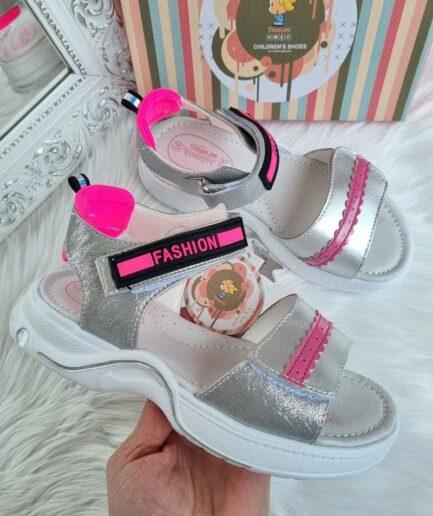 sandales meitenei, bērnu apavi, meiteņu sandales, tom.m bērnu apavi, apavi bērniem internetā,