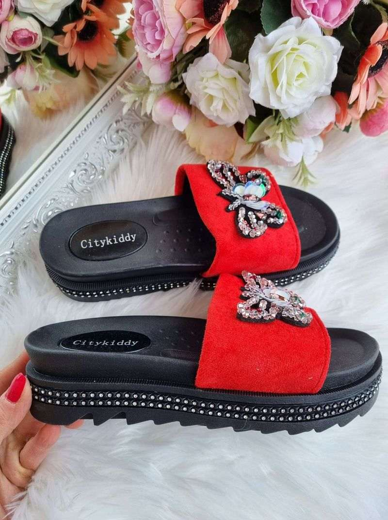 sieviešu iešļūcenes, sieviešu vasaras sandales, sieviešu basenes. vasaras sandales, apavi,