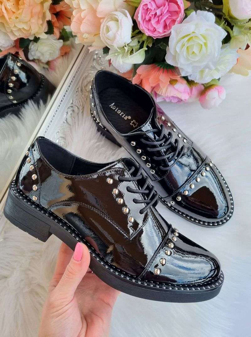 sieviešu šņorkurpes, sieviešu slēgtās kurpes, pavasara kurpes sievietēm, sieviešu apavi internetā, lēti sieviešu apavi,