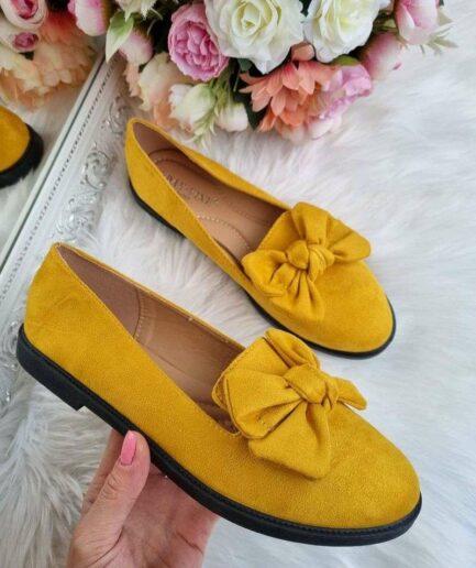 balerīnas apavi, sieviešu balerīnas apavi, sieviešu slēgtie apavi pavasarim, sieviešu apavi internetā,