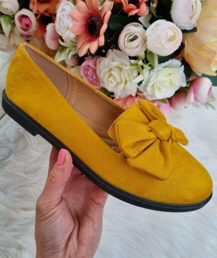 balerīnas apavi, sieviešu balerīnas apavi, jaunums, sieviešu apavi internetā, sieviešu apavi pavasarim,