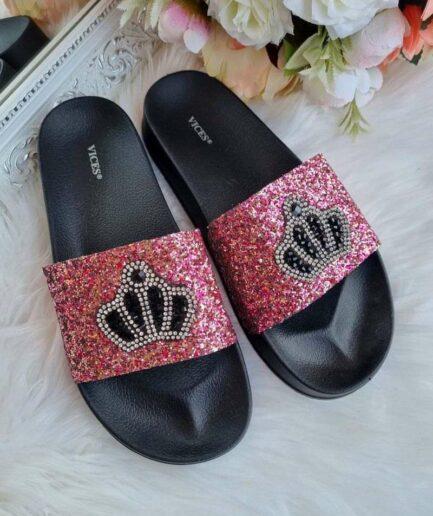 sieviešu iešļūcenes, vasaras apavi sievietēm, sieviešu apavi vasarai internetā, apavi online, sieviešu basenes, pludmales apavi, čības,