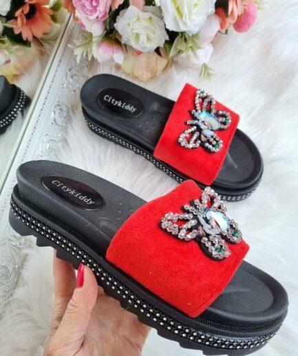 sieviešu iešļūcenes, sieviešu vasaras apavi, sieviešu sandales, sieviešu basenes, apavi, apavi sievietēm internetā,
