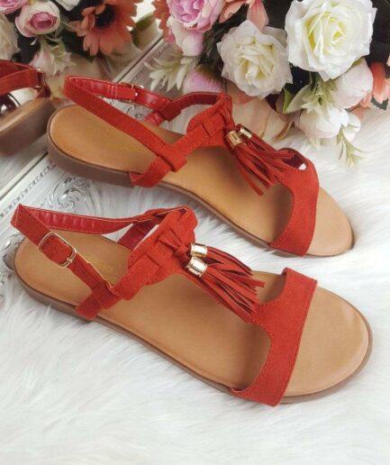 sieviešu sandales, vasaras apavi sievietē, basenes, sieviešu apavi internetā, apavi,