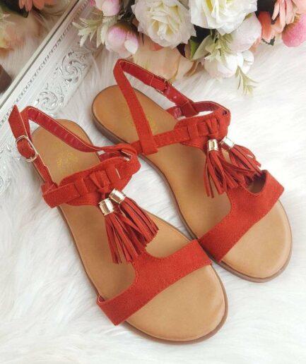 sieviešu sandales, vasaras sandales sievietēm, basenes, apavi, liliapavi,