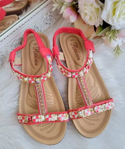 sieviešu sadales, vasaras apavi, sieviešu basenes, apavi liliapavi,