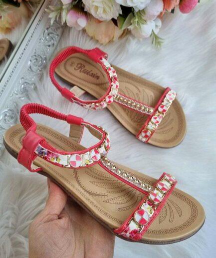 sieviešu sandales, vasaras basenes, vasaras apavi sievietēm, apavi liliapavi,